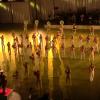 陸上自衛隊中部方面音楽隊『紅蓮の弓矢』
