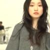 安藤裕子『パラレル』