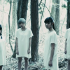 Maison book girl『bath room』