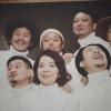 RIDDIMATES『LOVE LAND feat.KODAMA NAO』