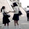 四丁目のアンナ 『sarigiwa-no-girl』