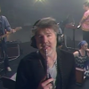 LCD Soundsystem『tonite』