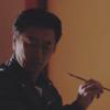 桑田佳祐『君への手紙』