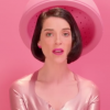 St. Vincent『Los Ageless』