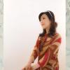 源川瑠々子『カラ―』