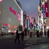 Stefano Guzzetti.『New Day (Tokyo)』