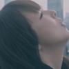 aiko『月が溶ける』