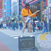 Bakyun the everyday『TOKYO!!!』