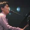 山本達彦『夜のピアノ』