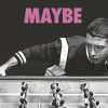 The Get Up Kids『Maybe』