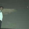 ナミオカコウタロウ『星を見にいこうぜ』
