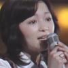 太田裕美『雨だれ』