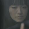 NakamuraEmi『ちっとも知らなかった』