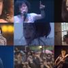 オールタイムベストソングス! 〜2000レビューを超えて〜 part2