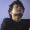 野崎りこん『空を分かつ feat. tedeo』
