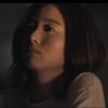 杏沙子『見る目ないなぁ』