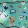 BOKUHIKARU『犬のうた』